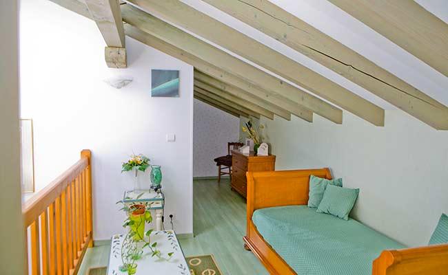 location de vacances cote basque