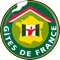 gite de france pays basque