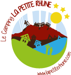 camping Sare Pays Basque