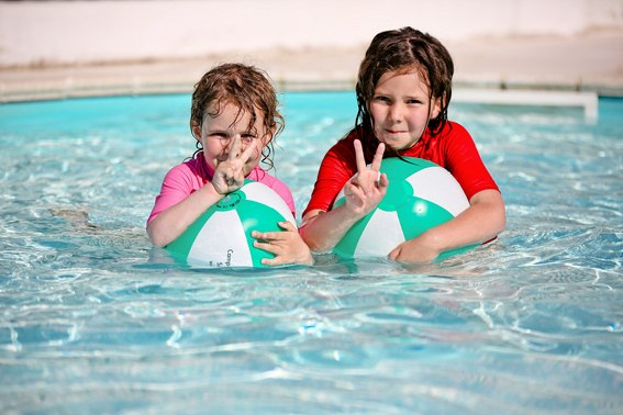 camping-avec-piscine-pays-basque (7)