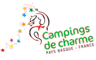 camping de charme pays basque
